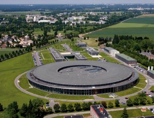 PostDoc position at the SOLEIL synchrotron