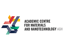 Academic Centre for Materials and Nanotechnology of the AGH University of Science and Technology