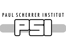 Swiss Light Source - Paul Scherrer Institut