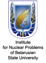 Institute for Nuclear Problems of Belarusian State University