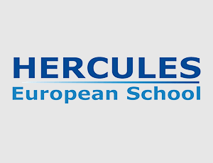 Hercules Regional School at SOLARIS