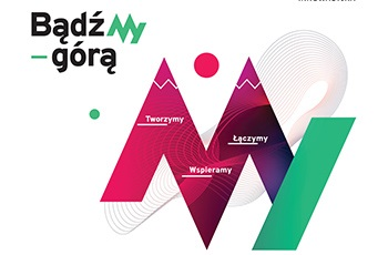 Małopolska Innovation Festival - on-line this year!