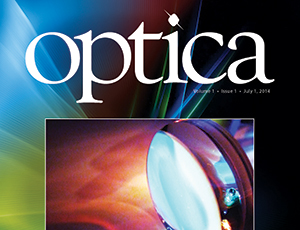 A new chapter in QPI imaging of the biological material